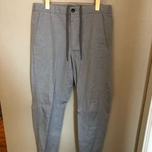 Used - Vince Joggers - Size M